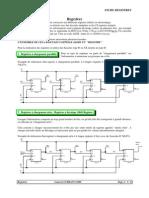registrenumerique.pdf