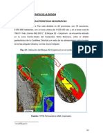 capitulo 4_GEOGRAFIA DE LA REGION.pdf