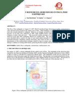 01-1075.PDF