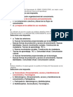 Lecciones Comunicacion y Educacion (1)