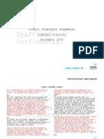 dl digital learning draft 27012013