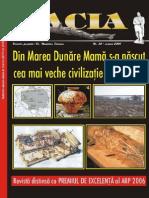 Dacia Magazin Nr 30