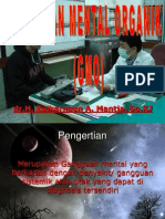 Gangguan Mental Organik.ppt