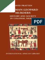 The-Man-Leopard-Murders.pdf