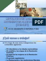 4ºeso-liberalismo-nacionalismo