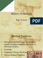 History of Medicine.ppt
