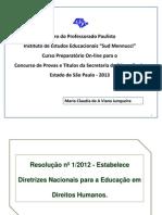 23 Resolucao CNE CP 1 2012