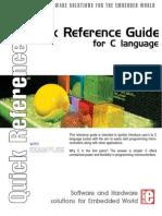 c_syntax.pdf