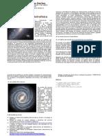 astrofísica 01