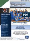 RN Formation Vol. 10 - Issue 1