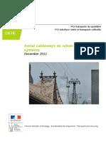 urban cableways study france.pdf