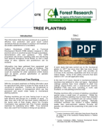 Foresty costs.pdf