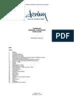 general_conditions_acmi_lease.pdf