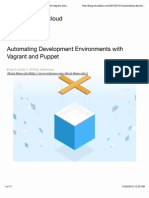 Automating_Development_Environments_with_Vagrant_and_Puppet___Th.pdf