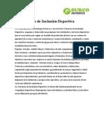 Surco Deportes 2013 (1)