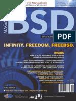 BSD_01_2010.pdf