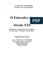LIVRO-O-EDUCADOR-DO-SÉCULO-XXI-AGOSTO-2012