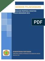 6.2. pedoman pelk pengujian proposal.pdf