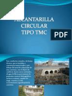 ALCANTARILLAS (1)