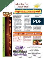 wm sept 2013 newsletter