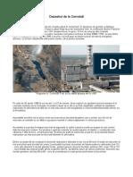 Www.referat.ro-dezastrul de La Cernobl1740c710e