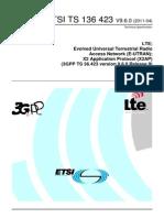 ts_136423v090600p_X2 Application Protocol (X2AP).pdf