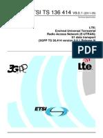 ts_136414v090001p_S1 data transport.pdf