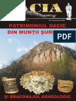 Dacia Magazin Nr 46
