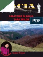 Dacia Magazin Nr 49