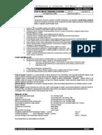finisaje1_2013-2014.pdf