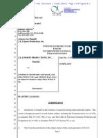 J&J-Hubbard-complaint.pdf