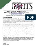newsletter November 2013.pdf
