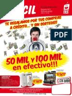 mergedpdf_merged.pdf