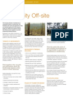 exploring your environmental ethics essay environmental ethics  fs54