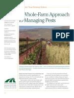 farmpest.pdf
