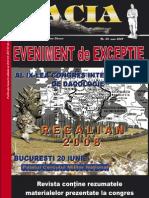 Dacia Magazin Nr 53