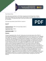 TuckerKeli_MollyR_20131030_12pm_LPC.pdf