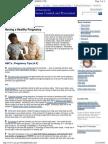 Pt Ed Birth Defects & Nutrition CDC.pdf