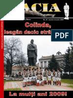 Dacia Magazin Nr 56