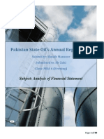 Annual Report pSO by Shoaib Mansoor.docx