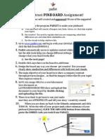 CC PADLET FA2013.docx