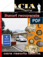 Dacia Magazin Nr 57