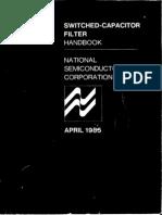 6371.Swx Cap Filter Handbook 1985