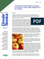 CiT37_2007(2)