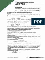 croquis  3..pdf