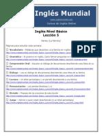 Basico5.pdf