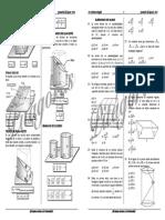 PRISMA Y CILINDRO PARTE 2.pdf