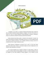 EDADES GEOLÓGICAS.docx