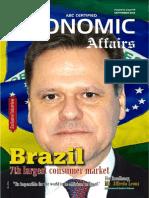 Monthly Economic Affairs September, 2013.pdf