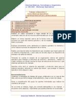 Colaborativo3_.pdf